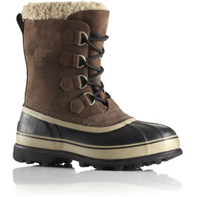 Sorel Caribou Boots Men brown